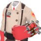 Painted Surgeon's Sidearms B8383B.png
