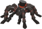 Painted Terror-antula 803020.png