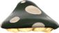 Painted Toadstool Topper 424F3B.png