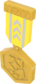 Painted Tournament Medal - TF2Connexion E7B53B.png