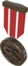 RED Tournament Medal - Gamers Assembly Third Place.png
