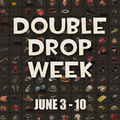 Second Double Drop-Rate Week.png