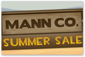 Summer Sale showcard.png
