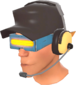 BLU Bolt Boy Hat.png