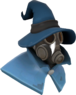 BLU Seared Sorcerer Hat and Cape Only.png