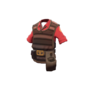 Backpack El Caballero.png