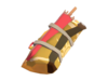Item icon Lucky No. 42.png