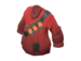 Item icon North Polar Fleece.png