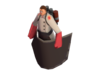 Item icon Pocket Medic.png