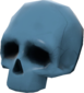 Painted Bonedolier 5885A2.png