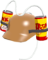 Painted Bonk Helm A57545.png