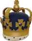 Painted Class Crown 18233D.png