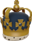 Painted Class Crown 28394D.png