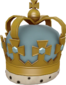 Painted Class Crown 839FA3.png