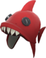 Painted Cranial Carcharodon B8383B.png