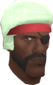 Painted Demoman's Fro BCDDB3.png