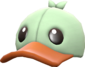 Painted Duck Billed Hatypus BCDDB3.png