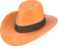 Painted Hat With No Name CF7336.png