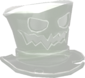 Painted Haunted Hat 424F3B.png