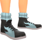 Painted Hot Heels 839FA3.png