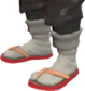 Painted Hot Huaraches B8383B.png