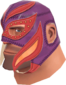 Painted Large Luchadore 7D4071.png