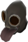 Painted Lollichop Licker 483838.png