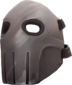 Painted Mad Mask 18233D.png