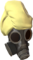 Painted Pampered Pyro F0E68C.png