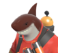 Painted Pyro Shark 803020.png