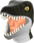 Painted Remorseless Raptor 2D2D24.png