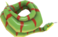 Painted Slithering Scarf 803020.png