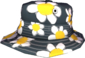 Painted Summer Hat 384248 Carefree Summer Nap.png