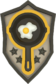 Painted Tournament Medal - Ready Steady Pan E7B53B Eggcellent Helper.png