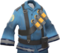 Painted Trickster's Turnout Gear 18233D.png