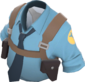 BLU Holstered Heaters.png