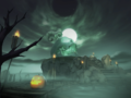 Background halloween 2012.png