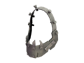 Item icon Big Steel Jaw of Summer Fun.png