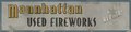 Manhattan Used Fireworks.png