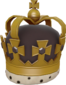 Painted Class Crown 483838.png