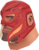 Lagmoral (RED) (Stor Luchadore)