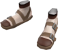 Painted Lonesome Loafers 654740.png