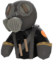 Painted Pocket Pyro 141414.png
