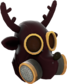 Painted Pyro the Flamedeer 3B1F23.png
