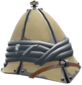 Painted Shooter's Tin Topi 384248.png