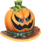 Painted Sir Pumpkinton 2F4F4F.png