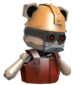 Painted Teddy Robobelt 803020.png