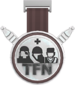 Painted Tournament Medal - TFNew 6v6 Newbie Cup 483838 Second Place.png