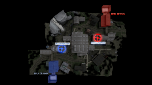 Sawmill (Capture the Flag) overview.png