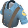 BLU Trencher's Tunic.png